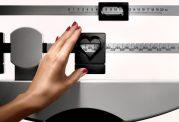 علت افزایش چاقی و فشار خون در دانشجویان