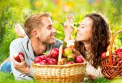 اصول مهم تغذیه پاییزی