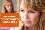 ایجاد اختلال در هورمون جنسی بانوان با این عوامل