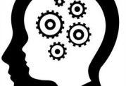آزمون جالب و ساده روانشناسی امروز