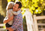 پدران تنها و مراقبت ازکودک
