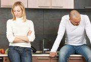به فکر رفع عیوب زندگی زناشویی تان باشید