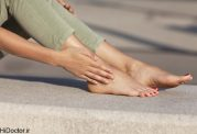 اگر به  زیبایی پاهایتان اهمیت میدهید بخوانید