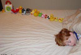 تحقیقات پاتولوژیک چگونه بیماری اوتیسم را تشخیص میدهد؟