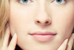 در جوانسازی پوست اکسیژن درمانی چه نقشی دارد؟