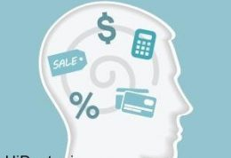 تست ساده روانشناسی خرید کردن
