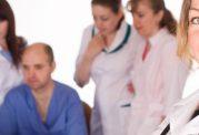 دستگاه EECP برای چه بیماریهایی موفقیت آمیز است