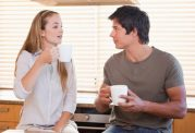 گفت و گوی ثمربخش گامی به سوی استحکام روابط زناشوی