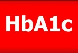 در آزمایشگاه چگونه HbA1C انجام میشود