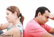 تخریب ارتباط زوجین با این عادتهای ساده