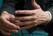 با مشکلات روانی بعد از جدایی چه کنیم