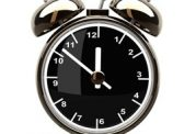 چگونگی پیشگیری از تلف شدن زمان