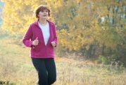 برای دریافت انرژی در طول ورزش دمای ورزش تا چه حد تاثیر دارد