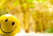 انرژی های مثبت را جذب کنید و به دیگران هدیه دهید