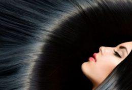 مدل موها را مرور کنید تا شخصیت شناسی کنید
