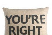 حق دادن به  دیگران هنگام صحبت