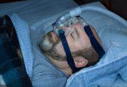 تازه ترین تجهیزات برای کنترل مشکلات در خواب