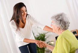 برای درمان آلزایمرسم بوتاکس مفید است