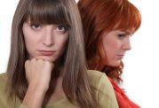 چطوری خانمها  تکنیک های کنترل خشم را بیاموزند