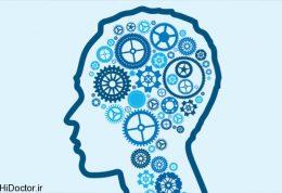 شیوه نوین MRI برای پیشگیری از بوجود آمدن عوارض جانبی جراحی مغز