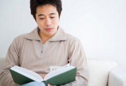 زبان دیگر یاد بگیرید تا آلزایمر را فراری دهید