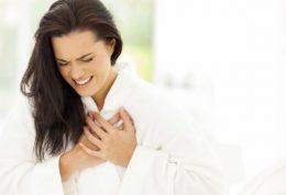 برای درمان بیماری قلبی درافراد دیابتی  ارجحیت روش  CABGنسبت به PIC