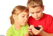 پیشنهاداتی برای  خرید گوشی مناسب برای دلبندتان