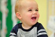 خصوصیت اخلاقی کودکان IVF