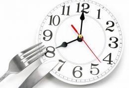 بر درمان چاقی ساعت زیستی بدن چه اثری دارد