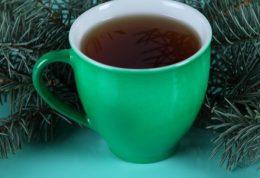 پیشگیری از بیماریهای مرتبط با چاقی با مواد شیمیایی موجود در قهوه