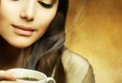 اسکراب خانگی صورت و بدن با استفاده از قهوه