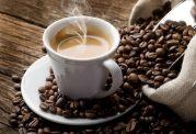 با مصرف قهوه خطر ابتلا به دیابت نوع 2 کاهش میابد