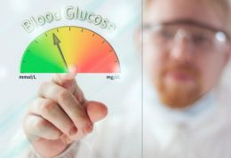 برای مقابله با دیابت, استرالیا چه استراتژی جدیدی انجام داده است؟