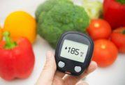 دیابت نوع 2  با  نقص مژکی چه ارتباطی دارد؟