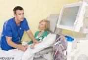 در بیماران دیالیزی وظیفه پرستار چیست