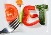 با این مواد غذایی کالری را از بدنتان دور کنید