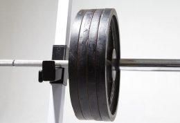 با فقط یکی دو جلسه تمرین هفتگی عضله سازی کنید