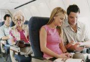 شما هم این مشکل را در سفر با هواپیما دارید؟