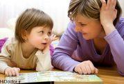 اصول و روش درست تقویت و تحسین مهارت فرزند