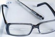 تمریناتی برای تقویت چشم