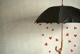 سیر تا پیاز عشق و عاشقی
