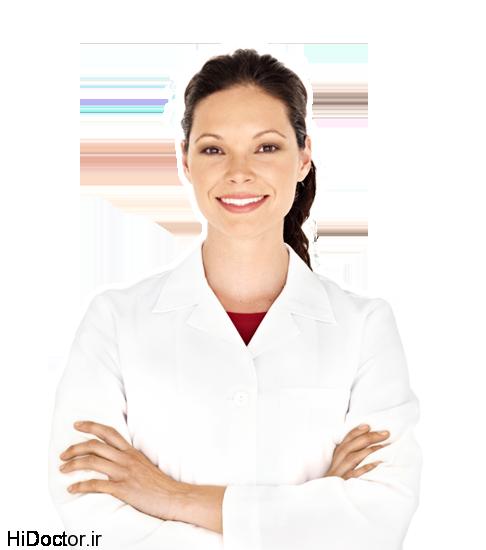 داروهای خانگی برای سفت کردن سینه ها