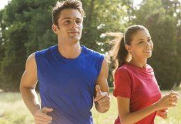 تأثیر ورزش بر حفظ سلولهای بتا