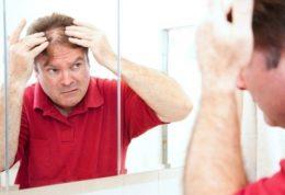 با رعایت این موارد، نگذارید موهایتان بریزد