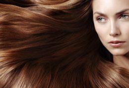 چند مورد  خواندنی در باره داشتن موهای سالم