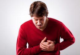 از بیماری قلبی با روغن زیتون وآفتابگردان پیشگیری کنید