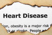 تاثیرات مفید فلاونوئیدها بر امراض قلبی
