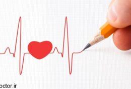 بیماری قلبی عروقی با دیابت نوع 2 چه ارتباط ژنتیکی دارد؟
