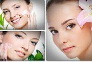 نسخه طب سنتی برای التهاب پوست