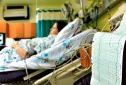 آسان ترین  زایمان در مناسب ترین شرایط بیمارستانی